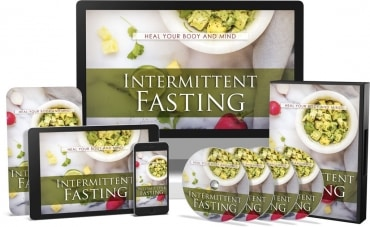 intermittent fasting video