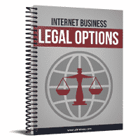 internet business legal options 2021