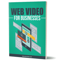 Web Video For Businesses