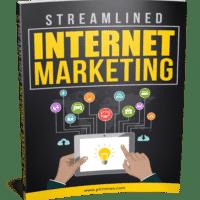 streamlined internet marketing
