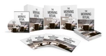 the morning ritual video