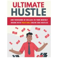 ultimate hustle