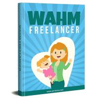 wahm freelancer