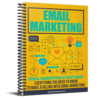 email marketing update