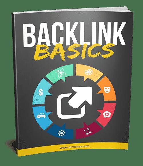 backlink basics