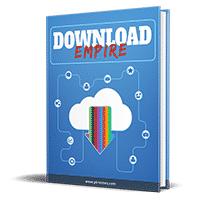 download empire